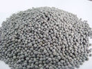 Good Quality Desulfurizing Agent & Gray Spherical Deoxidizing Agent  For Gas Hydrogenation Deoxidization on sale